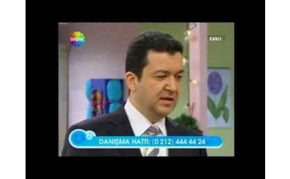 Cancer (Disease Or Medical Condition),Breast Cancer (Disease Or Medical Condition),meme kanseri,meme kanseri tedavisi,dr. orhan çelen,orhan çelen,doç. dr. orhan çelen,meme hastalıkları,meme ağrısı,Doctor (Degree),Health (Industry)