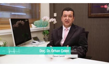 Doç. Dr. Orhan Çelen,Obezite cerrahisi,obezite ameliyatı riskli mi,Obezite,video,videolar,video izle